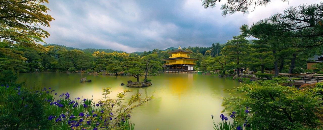 Buddhism is now facing danger of extinction inJapan