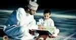 Teaching-to-Muslim-Child
